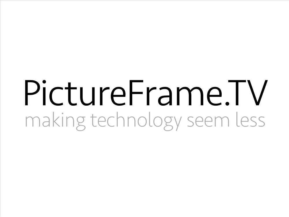 Screen Shot 2017-02-14 at 14.16.42.png